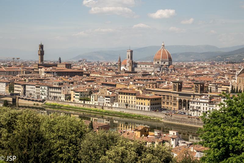Florence-53