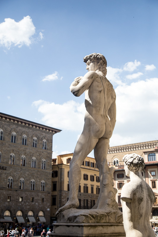 Florence-61