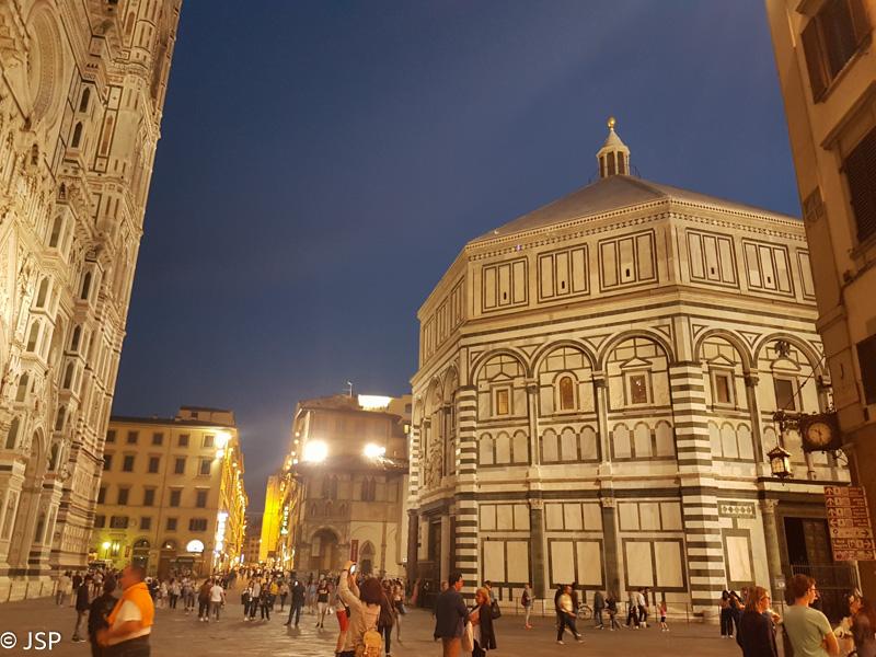 Florence-74