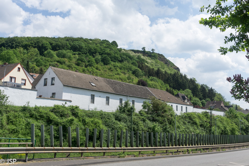 Grenzau-18