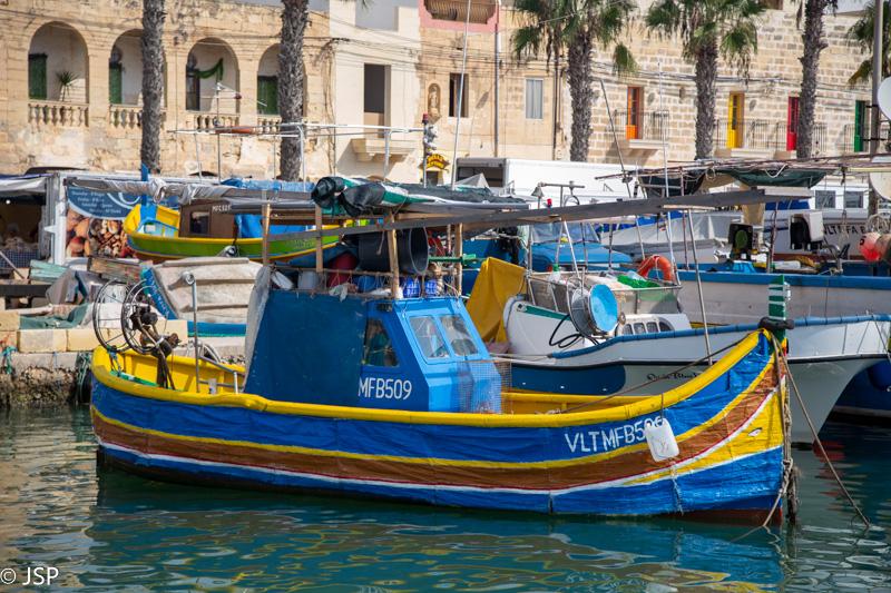 malta-114