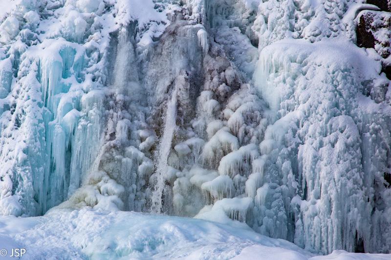ice-152